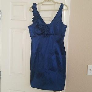 Dresses & Skirts - Brand new dress
